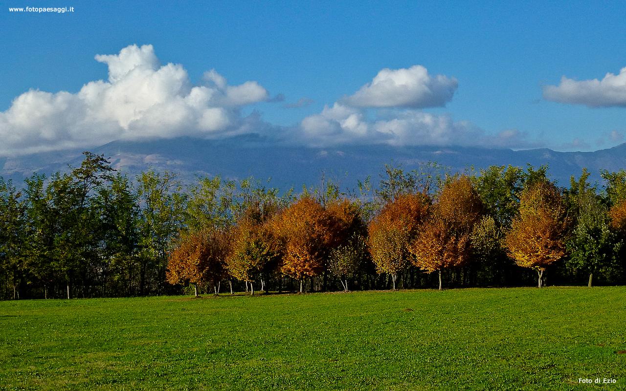 Sfondi per desktop paesaggi autunnali sfondo 056 for Sfondi autunno hd