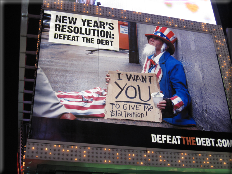 New york di notte foto 039 for Foto new york notte