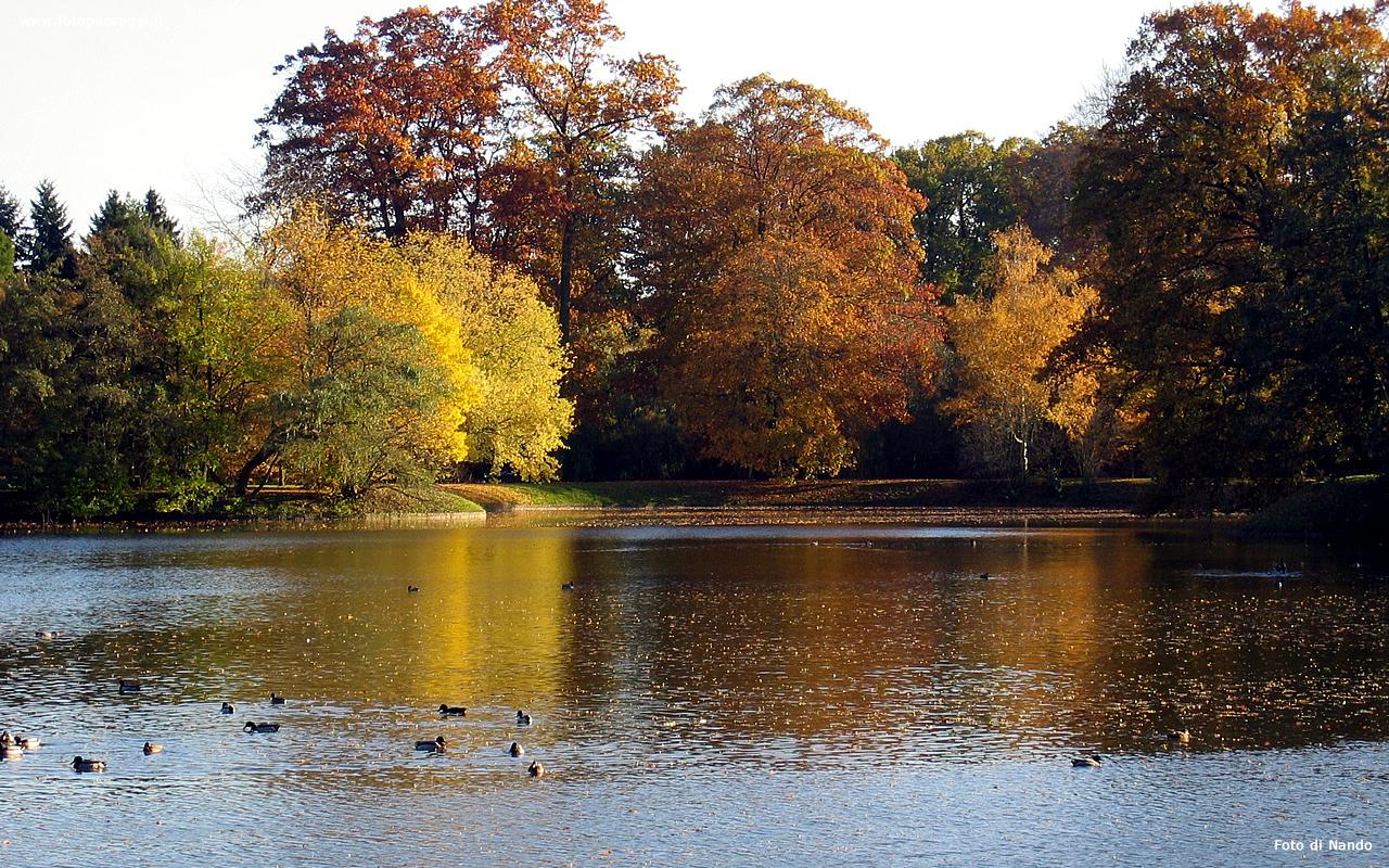 Sfondi per desktop paesaggi autunnali sfondo 025 for Sfondi paesaggi invernali per desktop