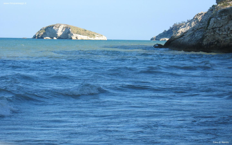 Sfondi per desktop il mare sfondo 014 for Immagini sfondo mare